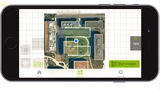 Pix4Dmapper Capture App iOS系统指南